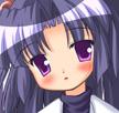 aikonn_kotomi11.jpg