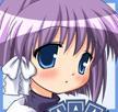 aikonn_ryou11.jpg