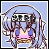 ic_matsuri.png